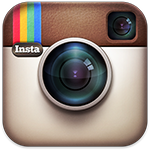 instagram-32