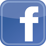 facebook-32