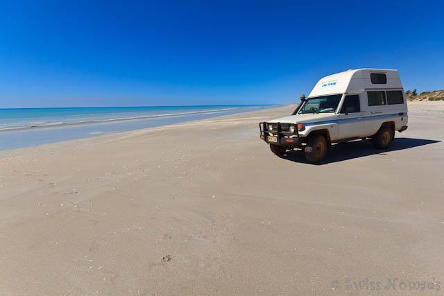 80-mile-beach