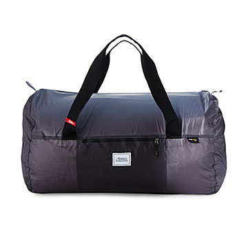 Pack able duffel bag