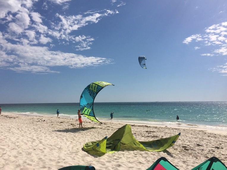 Perths best beaches