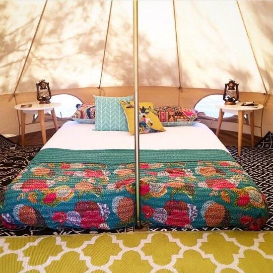 Image: Soul Camping