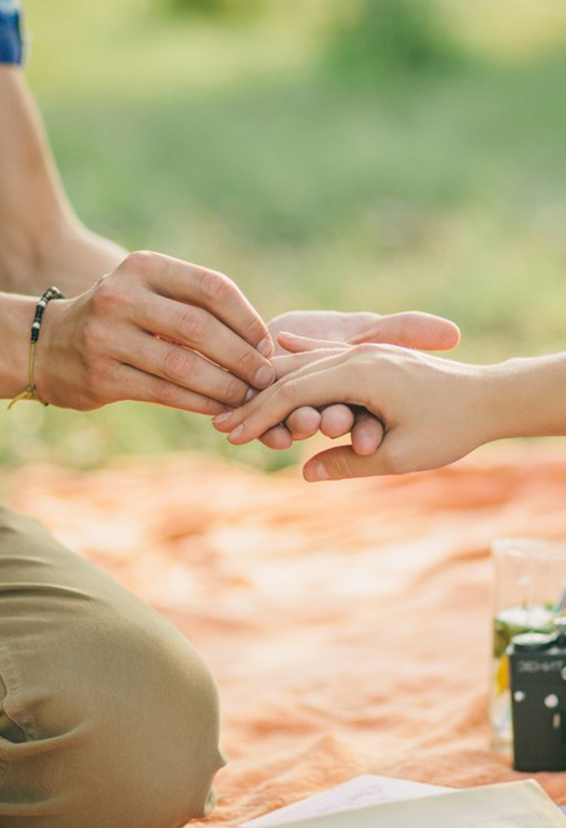 Places to propose in Western Australia
