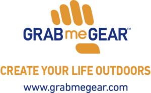 Grab me gear