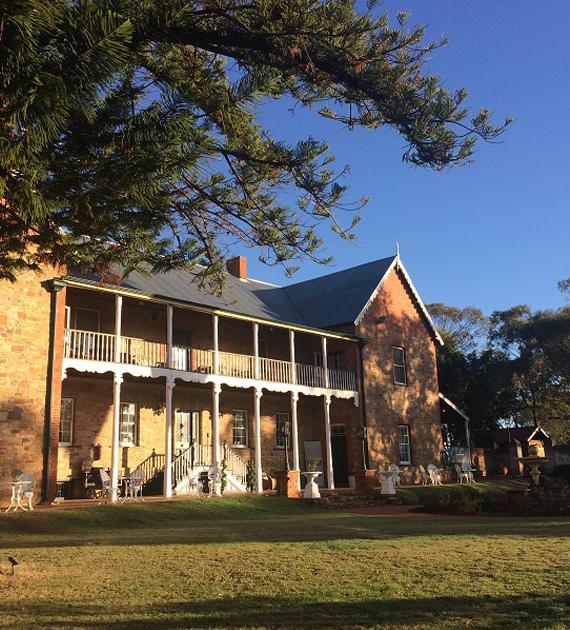 A Guide On The Best Fremantle Accommodation West Australian Explorer