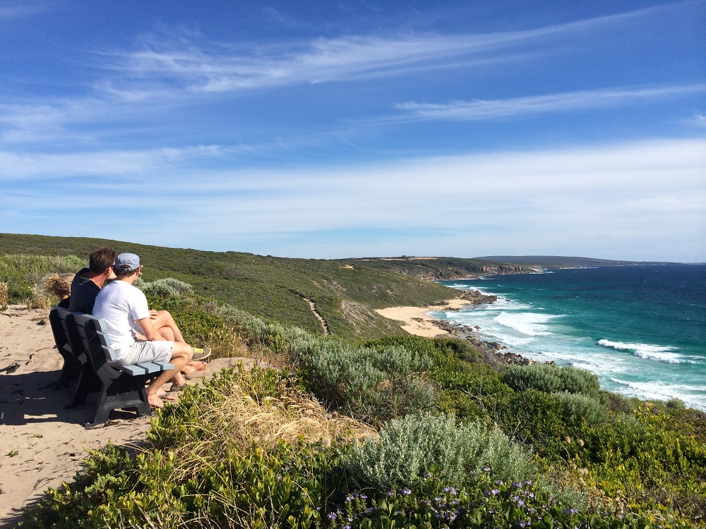 Margaret River attractions